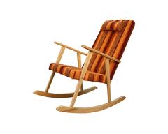 Стелси-К кресло-качалка