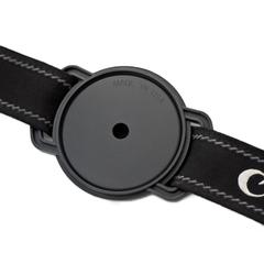 Держатели для крышек объектива 43 мм • 52 мм • 55 мм