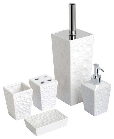 Набор для ванной комнаты