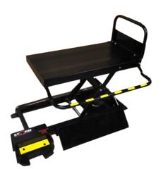 Подъемник колес для балансировочных станков STORM EASY LIFT 2