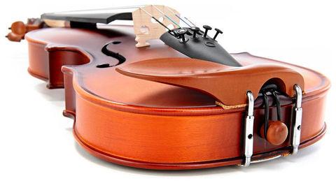 Скрипка Th Classic — все размеры, сделано в Германии