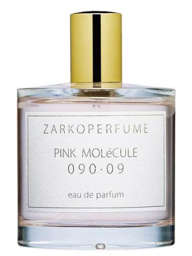 Zarkoperfume Pink Molecule 090.09 EDP