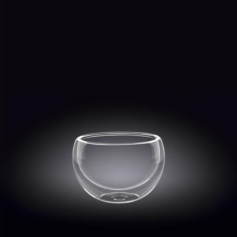 Креманка с двойным дном Wilmax Thermo888752 (WL-888752)
