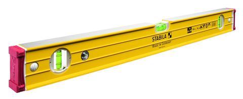 Ватерпас магнитный Stabila 96-2-M 100 см (арт. 15855)