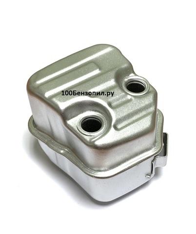 Глушитель для бензопилы STIHL MS-171, MS- 181, MS-211