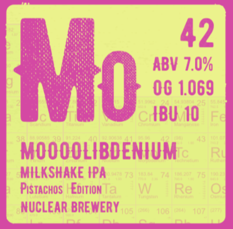 https://static-ru.insales.ru/images/products/1/70/256843846/large_Nuclear_Brewery_Moooolibdenium_Pistachio_Edition_1_.png