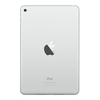 iPad mini 4 Wi-Fi 128Gb Silver - Серебристый