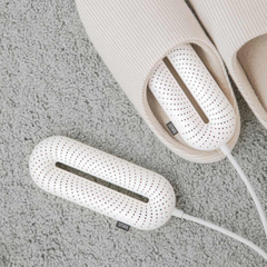 Сушилка для обуви Xiaomi Sothing Zero-Shoes Dryer With Timer