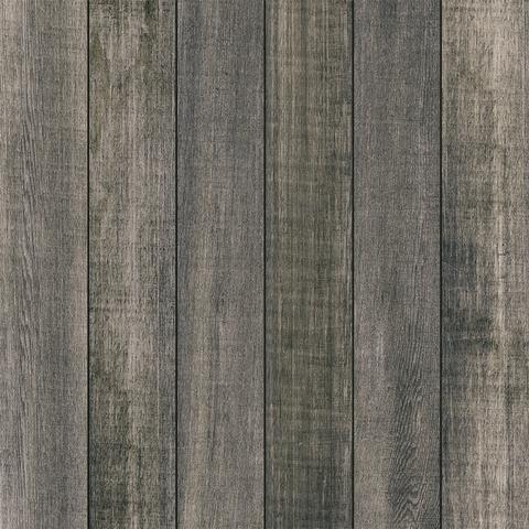 Керамогранит CERSANIT Oxford 420x420 коричневый OX4R112