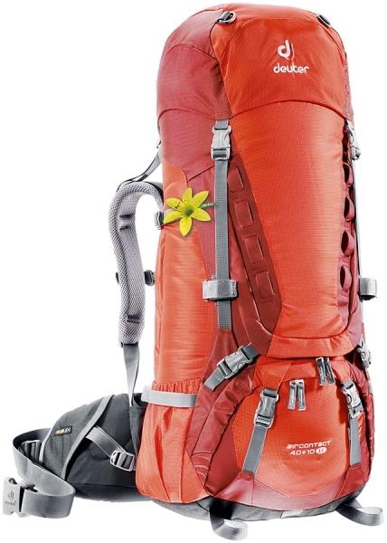 Туристические рюкзаки большие Рюкзак женский Deuter Aircontact 40+10 SL 900x600_5595_Aircontact40plus10SL_9503_14.jpg