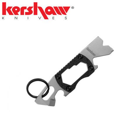 Инструмент на ключи Pry Tool-2 Keychain Multi-Tool модель 8810X
