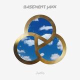 Basement Jaxx / Junto (RU)(CD)