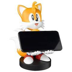 Подставка Cable Guys: Tails
