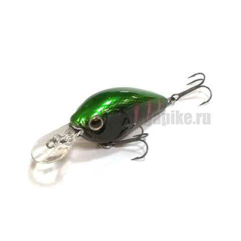 Воблер Daiwa Steez Crank 100 / Monster Gill (04800761)