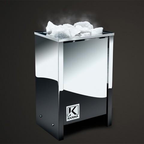 Электрическая печь KARINA Classic 6
