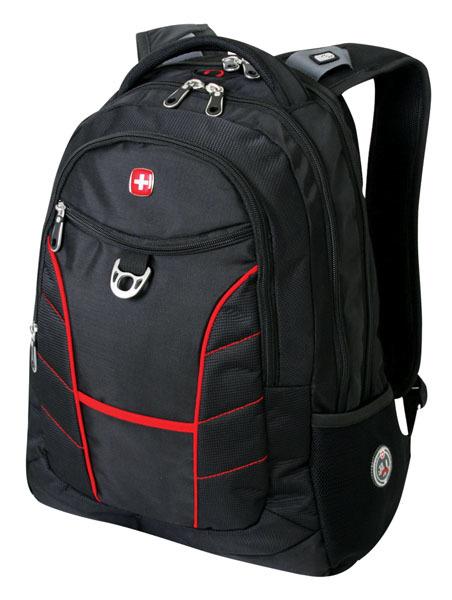Рюкзак с отделением для ноутбука 15