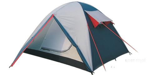 Палатка IMPALA 2 (цвет royal)