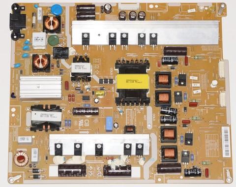BN44-00522B PD46B2Q_CDY