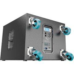 Сабвуферы активные Electro-Voice ETX-15SP