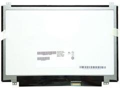 Матрица для ноутбука 11.6 LED Slim 1366 768 30 pin Крепления Верх-Низ N116BGE-E42, B116XTN01.0, N11