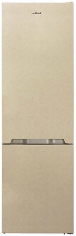 Холодильник Vestfrost VF 384 EB