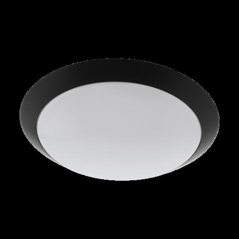 Уличный светильник Eglo PILONE 97255