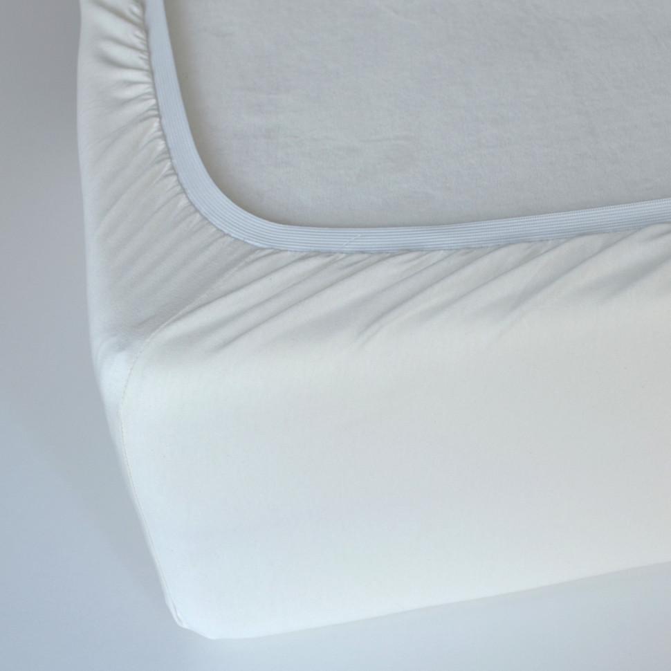 TUTTI FRUTTI - Односпальная простыня на резинке