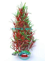 Растение Атман AL-113A, 30см