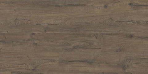 Ламинат Quick Step Impressive Ultra Дуб коричневый IMU1849