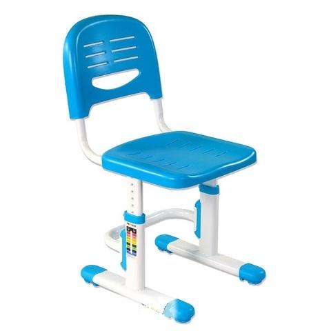 Детский стул (SST3 Blue)