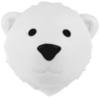 Ночник настенный медвежонок Bjorn