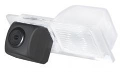 Крепление Gazer CA032 для установки видеокамеры заднего вида Gazer серии CC