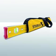 Ватерпас магнитный Stabila 96-2-M 183 см (арт. 15857)