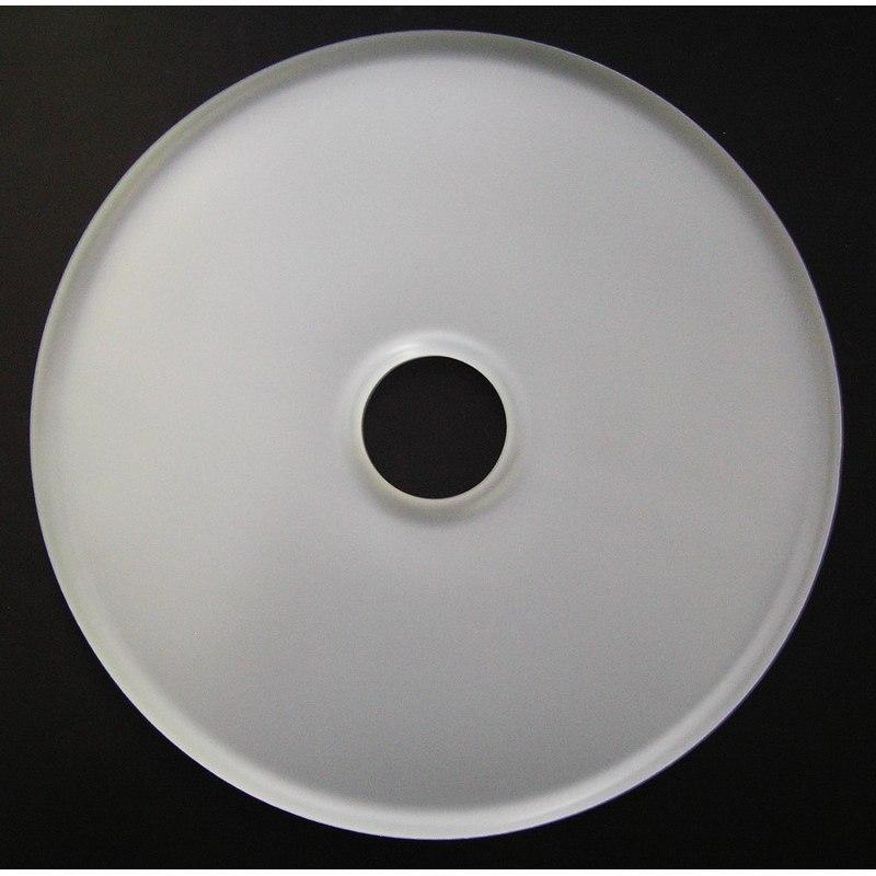 Ezidri Лист для пастилы к Ultra FD1000 SnackmakerFD500-800x800.jpg