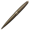 Pierre Cardin Progress - Gun Metal, шариковая ручка, M