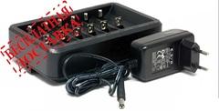 Зарядное устройство ESYB S6