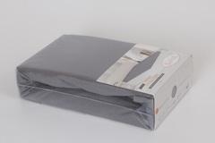 Acelya - упаковка