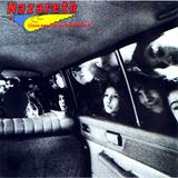 Nazareth / Close Enough For Rock 'N' Roll (30th Anniversary Edition)(RU)(CD)