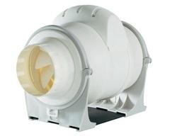 Вентилятор канальный Cata Duct in Line 125/320