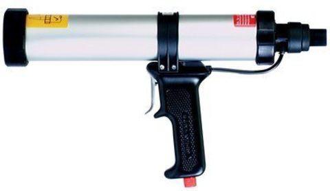 3М Пневматический пистолет д/герметиков