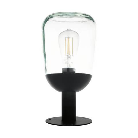 Уличный светильник  Eglo DONATORI 98702