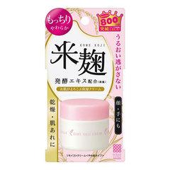 Meishoku Remoist Kome Koji Rice Cream - Крем увлажняющий с экстрактом ферментированного риса