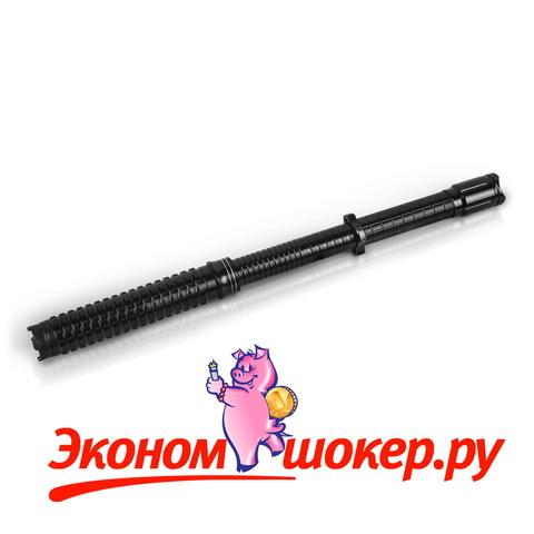 Электрошокер УДАР-9