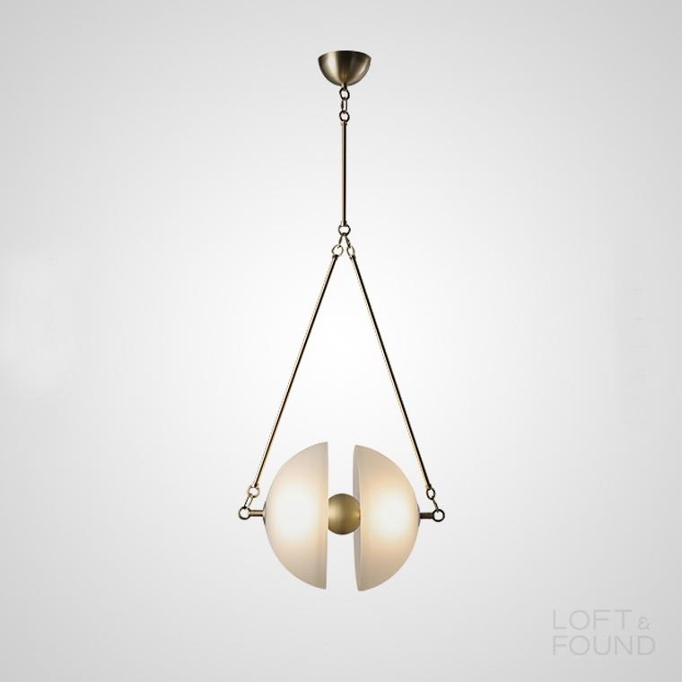 Подвесной светильник Core
