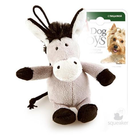 75104 - Игрушка для собак