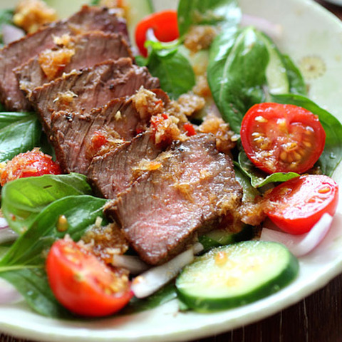 https://static-ru.insales.ru/images/products/1/7010/80747362/sambal-beef_salad.jpg