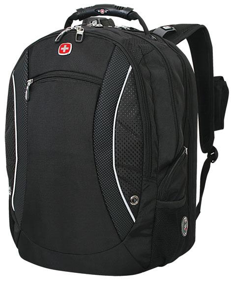 Рюкзак с отделением для ноутбука 17