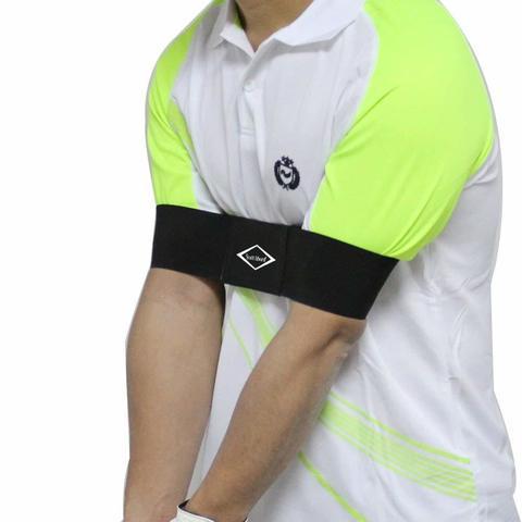 Golf Arm Band Trainer