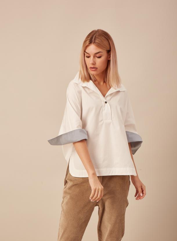 Рубашки Рубашка объемная 19-1406 hass_17-07-197618.jpg