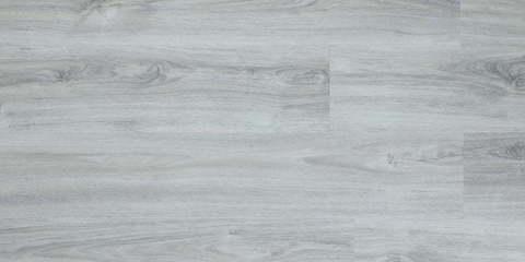 ПВХ плитка, кварц виниловый ламинат AQUAFLOOR Quartz AF3505QV